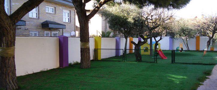 jardin-escuela-infantil-pozuelo-potritos