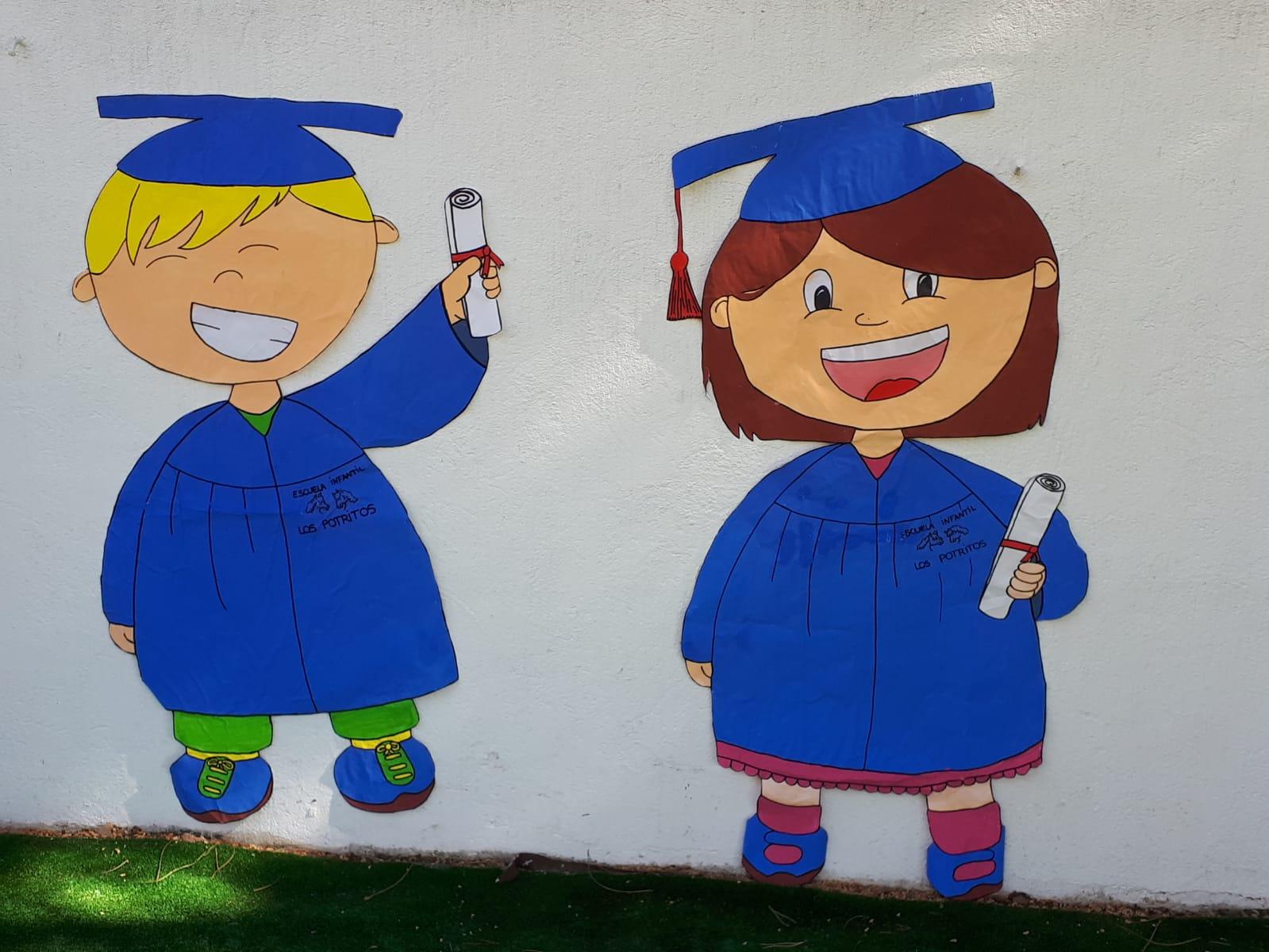 graduacion_escuela_infantil_pozuelo_